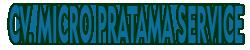 Service AC Klaten Logo